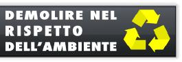 left_logo
